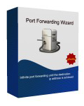 port forwarding software